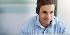 c3 tech customer service