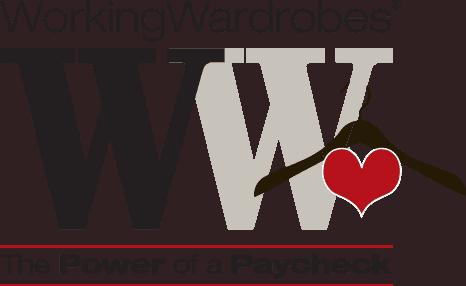 working-wardrobe-main-logo
