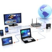 Data Safety, C3 Tech