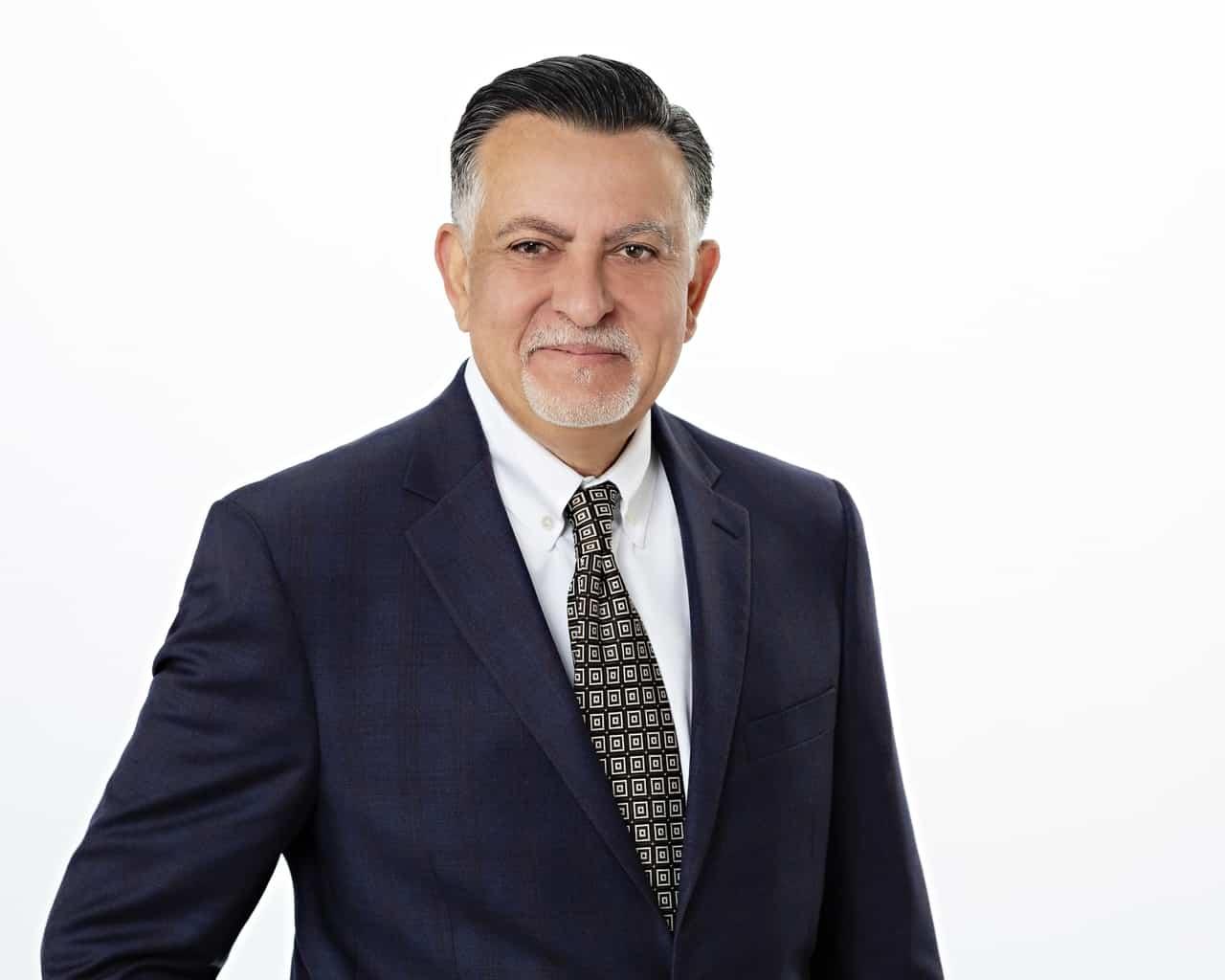 C3 Tech President