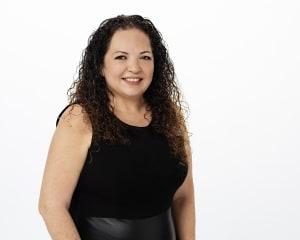 Liz Correa C3 Tech