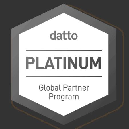 DattoPlatinumPartner