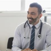 C3 Tech Healthcare GPO Pricing